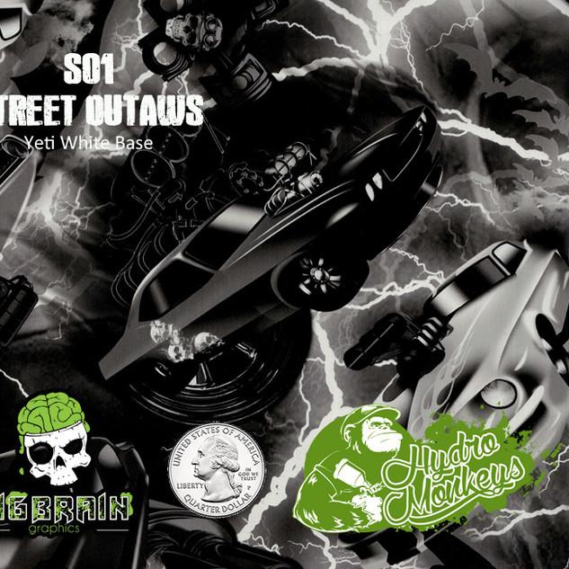 SO1-Street-Outlaws-Racing-Racecar-Hydrom