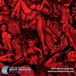 WTP-964-Naughty-Boy-Red.jpg