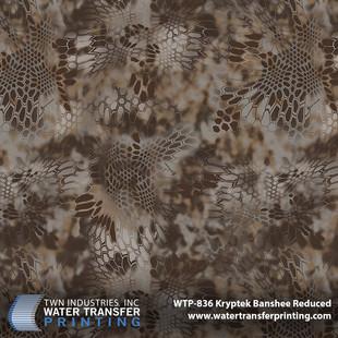 WTP-836 Kryptek Banshee Reduced.jpg