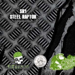 SR1-Steel-Raptor-Diamond-Plate-Checkerpl