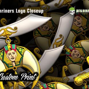 Shriners Logo Closeup.jpg