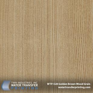 WTP-528 Golden Brown Wood Grain.jpg