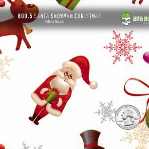 800-Santa-Rudolf-Reindeer-Santa-Claus-Ch
