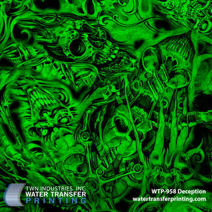 WTP-958-Deception-Green.jpg