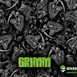 Grimm-Official-Swatch-Big-Brain-Graphics