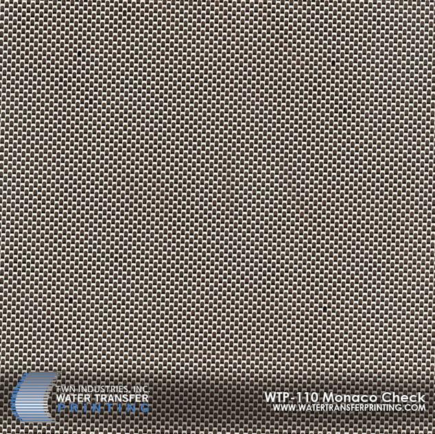 WTP-110 Monaco Check.jpg