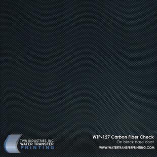 WTP-127 Carbon Fiber Check.jpg