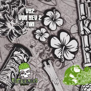 VK2-Von-Kev-Tiki-Bar-Retro-Hydromonkeys-