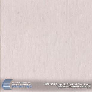 WTP-375 Graphite Brushed Aluminum.jpg
