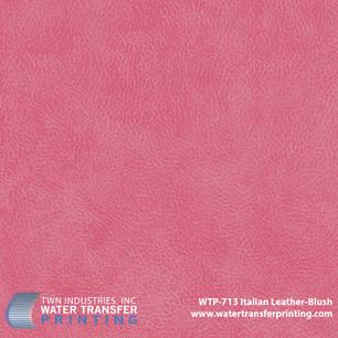 WTP-713 Italian Leather-Blush.jpg