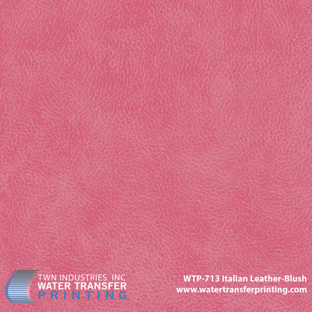 WTP-713 Italian Leather-Blush.jpg