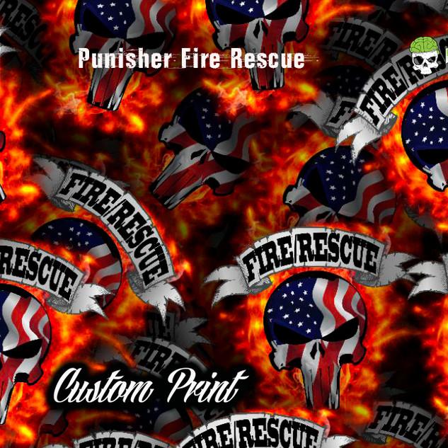 Punisher Fire Rescue 22.jpg