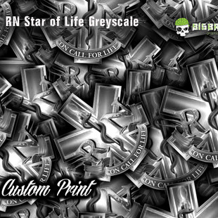RN Star of Life Grayscale.jpg