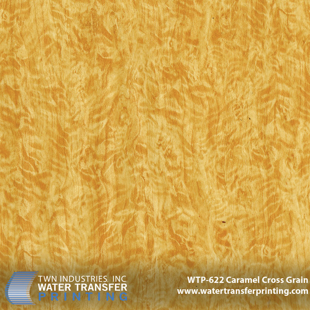 WTP-622 Caramel Cross Grain.jpg
