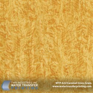 WTP-622 Caramel Cross Grain.jpg