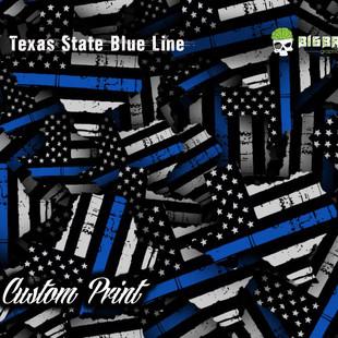Texas State Blue Line.jpg