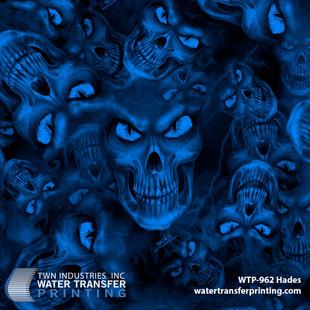 WTP-962-Hades-Blue.jpg