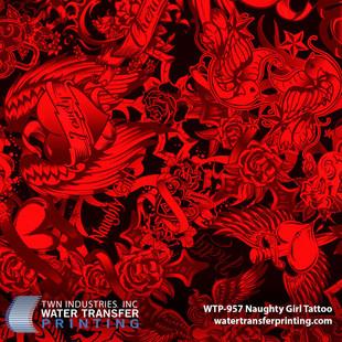 WTP-957-Naughty-Girl-Tattoo-Red.jpg