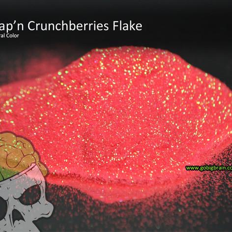 Capn Crunchberries Flake (98208).jpg