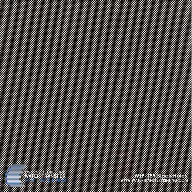 WTP-189 Black Holes.jpg