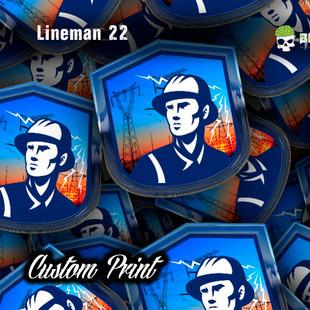 Lineman 22.jpg