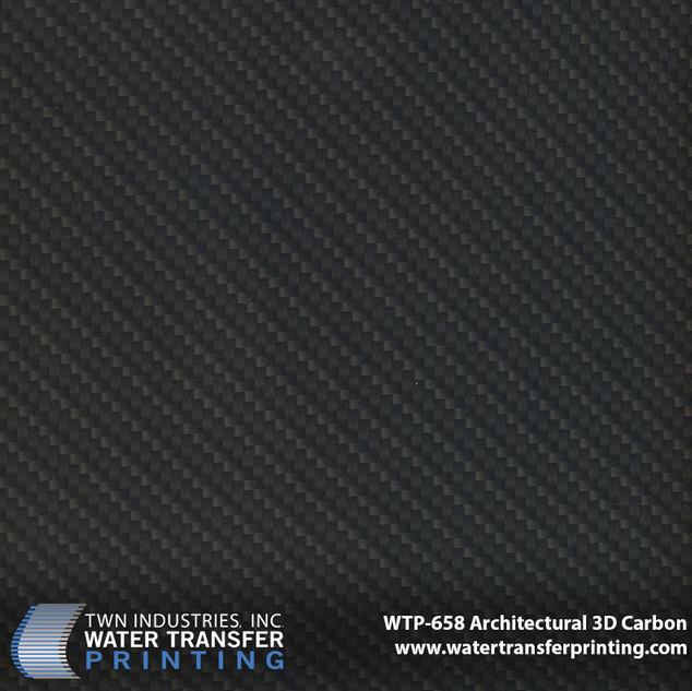 WTP-658 Architectural 3D Carbon.jpg