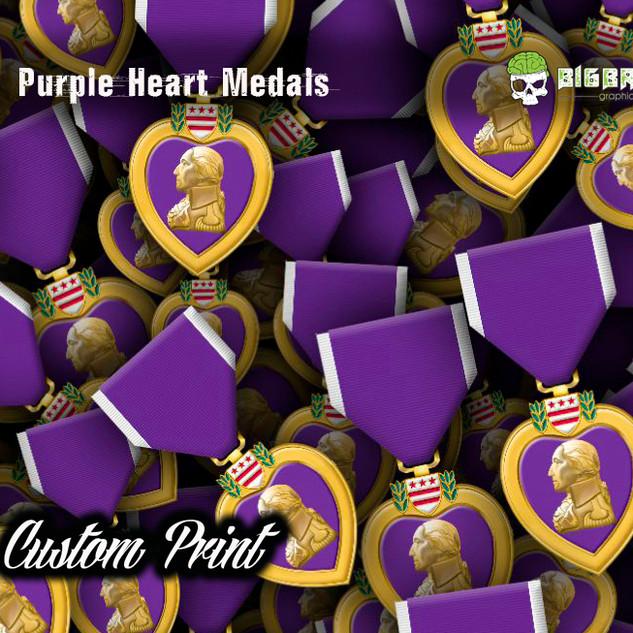 Purple Heart Medals.jpg