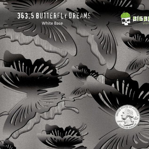 363-Butterfly-Dreams-Butterflies-Pretty-