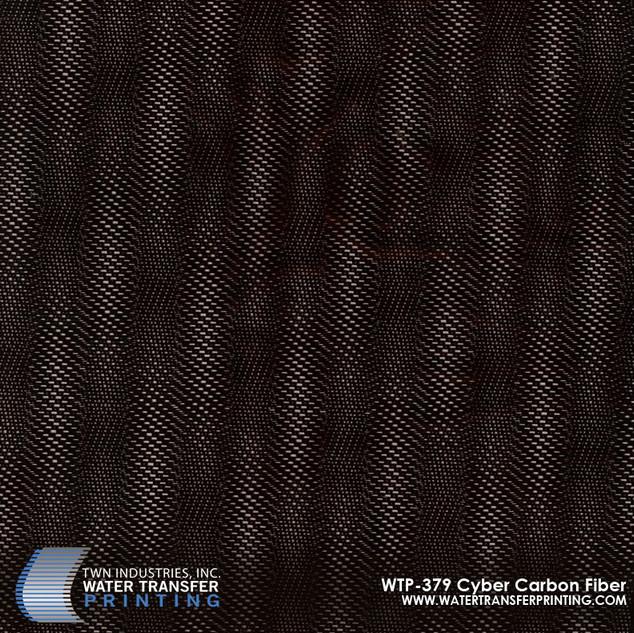 WTP-379 Cyber Carbon Fiber.jpg