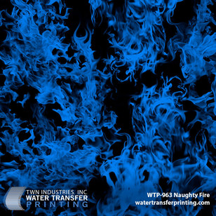 WTP-963-Naughty-Fire-Blue.jpg