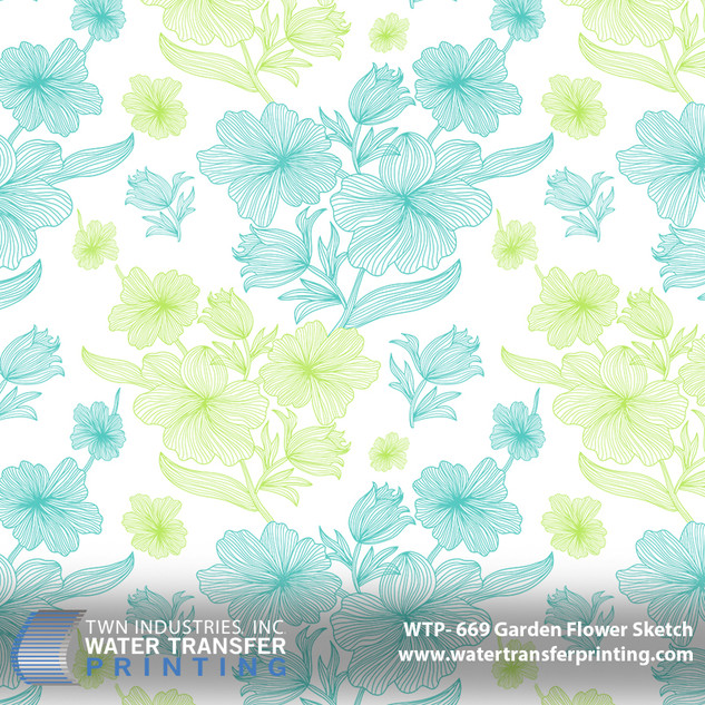 WTP-669 Garden Flower Sketch.jpg