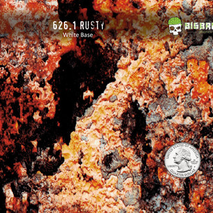 626-Rusty-Rust-Patina-Bucket-Old-Hydrogr