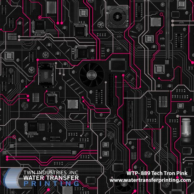 WTP-889 Tech Tron Pink.jpg