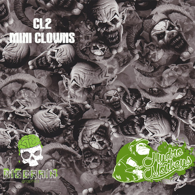CL2-Clowns-Mini-Hydromonkeys-Film-Hhydro