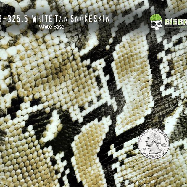 325-Black-Tan-Yellow-Snakeskin-Pattern-R