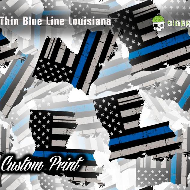Thin Blue Louisiana 23.jpg