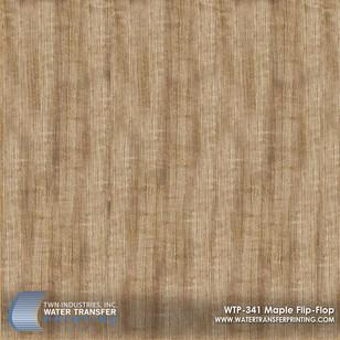 WTP-341 Maple Flip-Flop.jpg