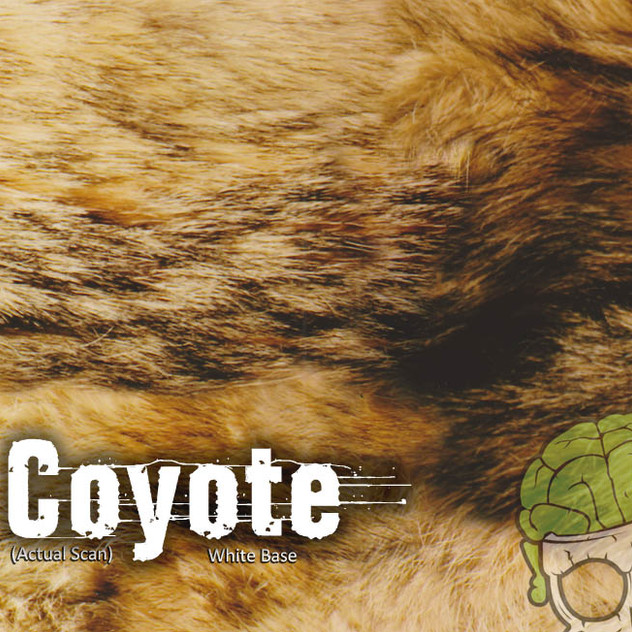 Coyote-Fur-Scan-Hydrographics-Pattern-An