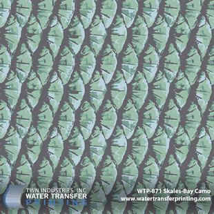 WTP-871 Skales-Bay Camo.jpg
