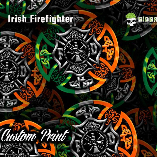 Irish Firefighter.jpg