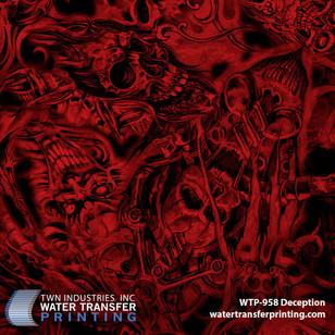 WTP-958-Deception-Red.jpg