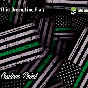 Thin Green Line US Flag.jpg