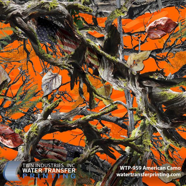 WTP-959-American-Camo-Orange.jpg