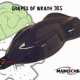 Grapes of Wrath 305 Big Brain Graphics N