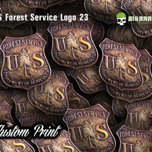 US Forest Service Logo 23.jpg