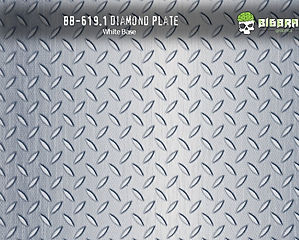 619-Diamond-Plate-Hydrographics-Film-Buy