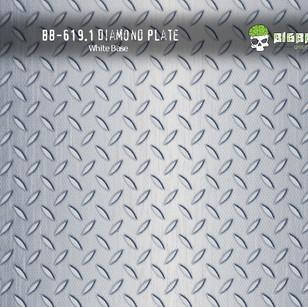 619-Diamond-Plate-Hydrographics-Film-Buy
