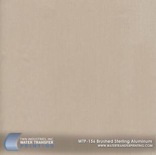 WTP-156 Brushed Sterling Aluminum.jpg