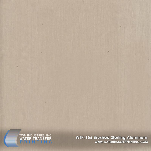 WTP-156 Brushed Sterling Aluminum.jpg