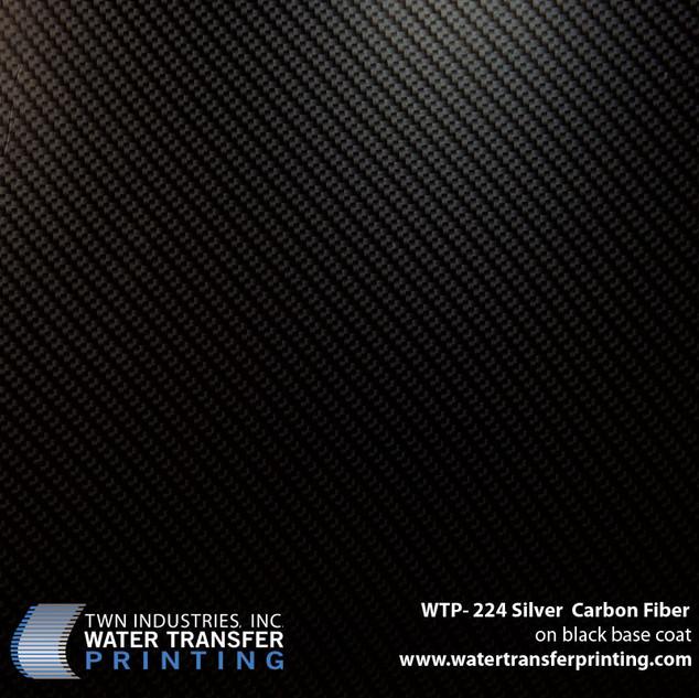 WTP-224 Silver Carbon Fiber.jpg